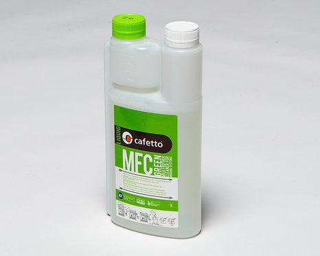 cafetto MFC – Milchsystemreinigungsmittel