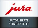 Logo_Servicestelle.png