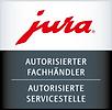 Logo_Fachstelle_Servicestelle.png