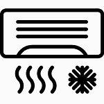 Heat AC.jpg