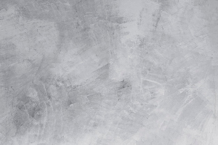 nahaufnahme-der-leeren-alten-betonmauer_