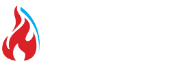 varmeservice-logo.png