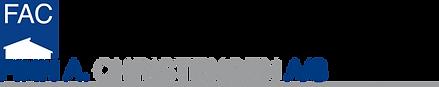 FAC_Finn-A-Christensen_logo.png