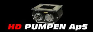 HD PUMPEN LOGO2.jpg
