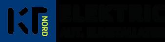 ktnord-logo.png