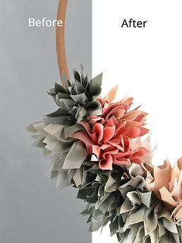 PostFactum Desert Wreath 02