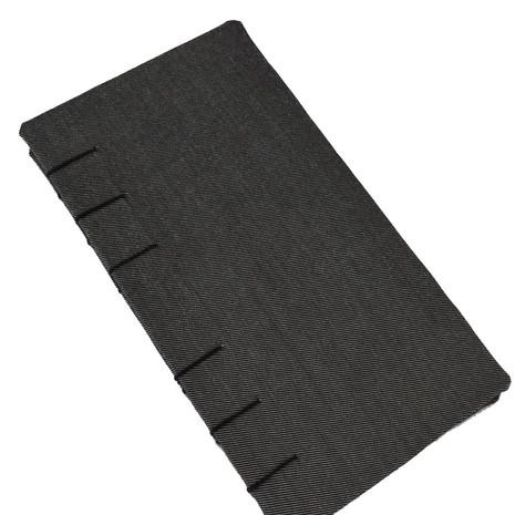 Grey Journal