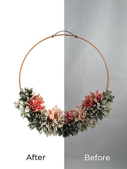 PostFactum Desert Wreath 01.jpg
