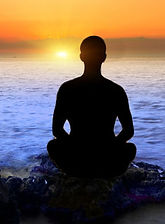 MeditationTeacherTraining.jpg