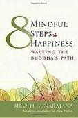 8 mindful steps_edited_edited.jpg