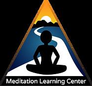 meditation-learning-center-color-bolder.