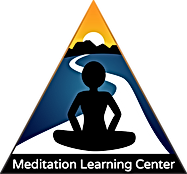 meditation-learning-center-color-bolder.