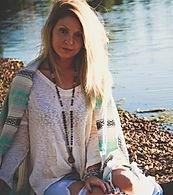 Megan Meditation_edited.jpg
