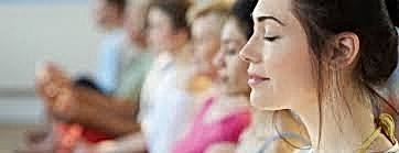 Meditation Teacher Training.jpeg
