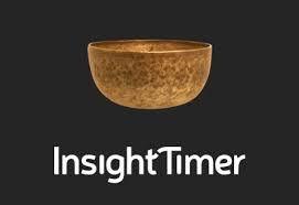insight timer.jpeg