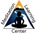meditation-learning-center-color-v2.png