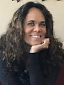 Carmen Rose - The Meditation Learning Ce