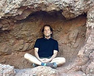 Meditation In a cave - Shane_edited.jpg