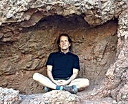 Meditation In a cave - Shane_edited.jpg