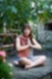 Nicole A. Mikel-Swani.jpg