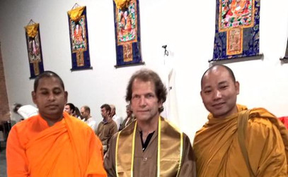 Minister with Monks.jpg