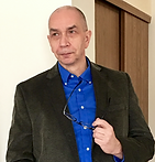 Joseph_Knasinski_-_The_Meditation_Learni