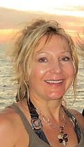 Connie Koch - Meditation Teacher Trainin