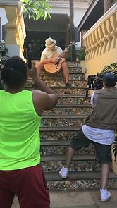 Al filming Street Life.png