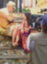 filming Street Life 8.jpg