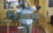 james conducting.jpg