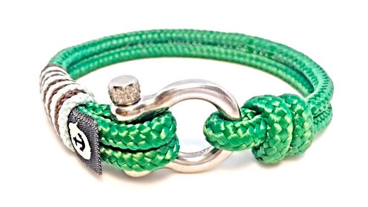 Marine Knot #ON40020