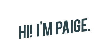 Logo No Tag Light BG_1.png