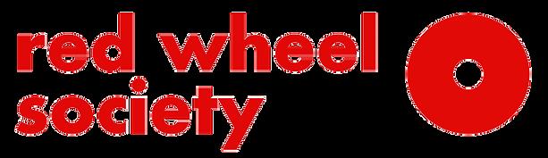 logo_red_wheel_society-removebg-preview.