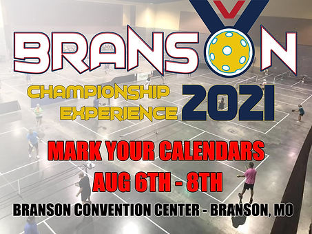 Branson Tournament Aug.jpg