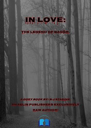 In Love cover 91-1.jpg