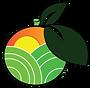 fruit tree gardeshop- jd van deventer's nursery