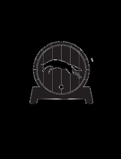 Jumping Jackal logo