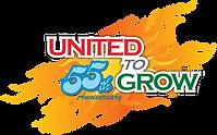 UTG-55th-logo_OL.png
