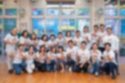 shell_volunteer_2019_396.jpg