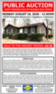 August 10th 2020 Auction flyer 1copy.jpg