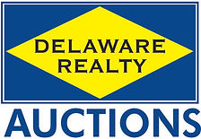delaware realty auction-3.jpg
