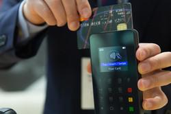 credit-card-1730085