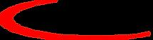 logo-ellipse_edited_edited.png