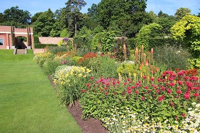 Ethnoflora Ethno Flora Garden Maintenance Upper Hutt