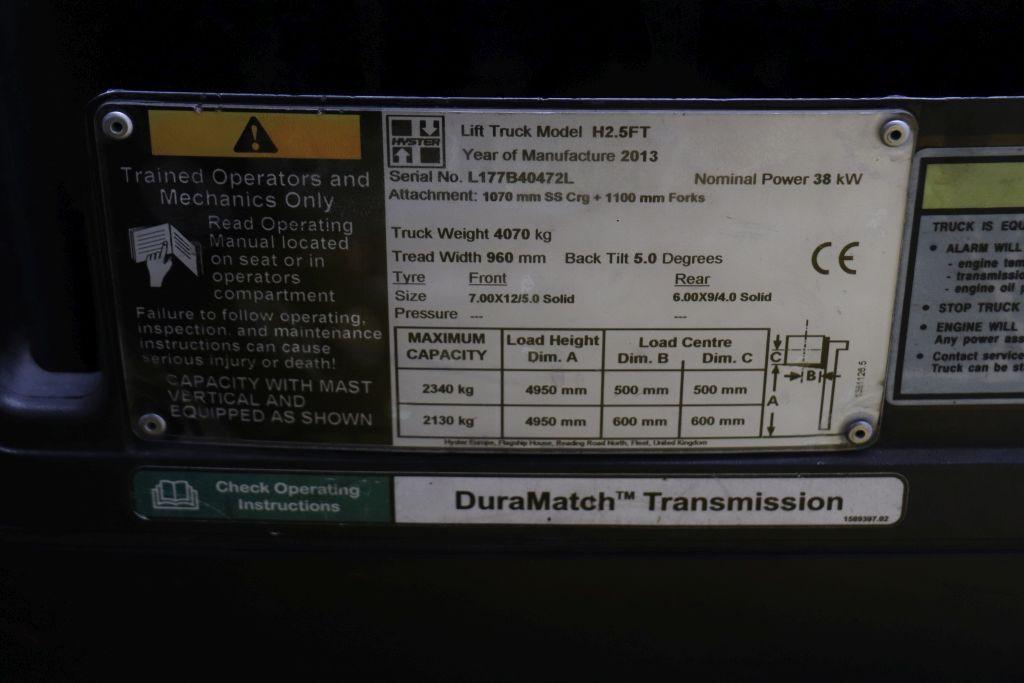 pločica TT801