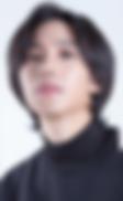 スクリーンショット 2019-04-16 19.23.32 - コピー (3).
