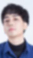 スクリーンショット 2019-04-16 19.23.32.png