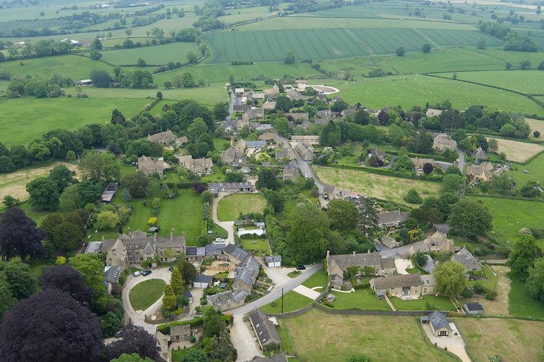 Village Views-001.jpg