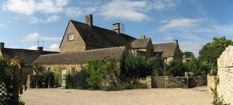 Manor Farm 2007.jpg