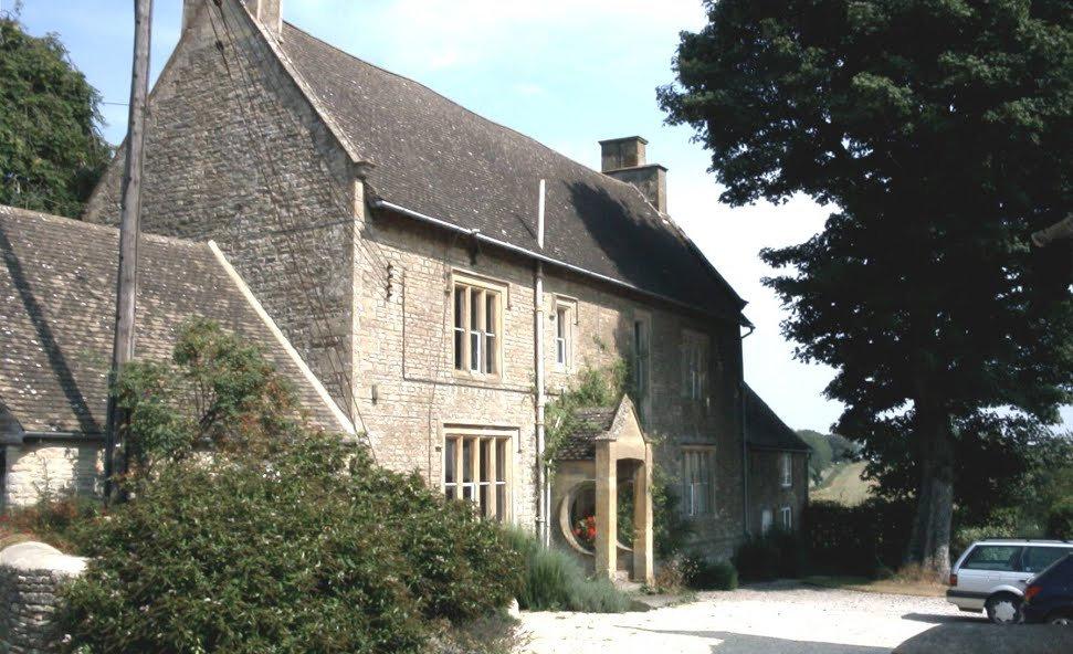 Sycamore House  2002.jpg